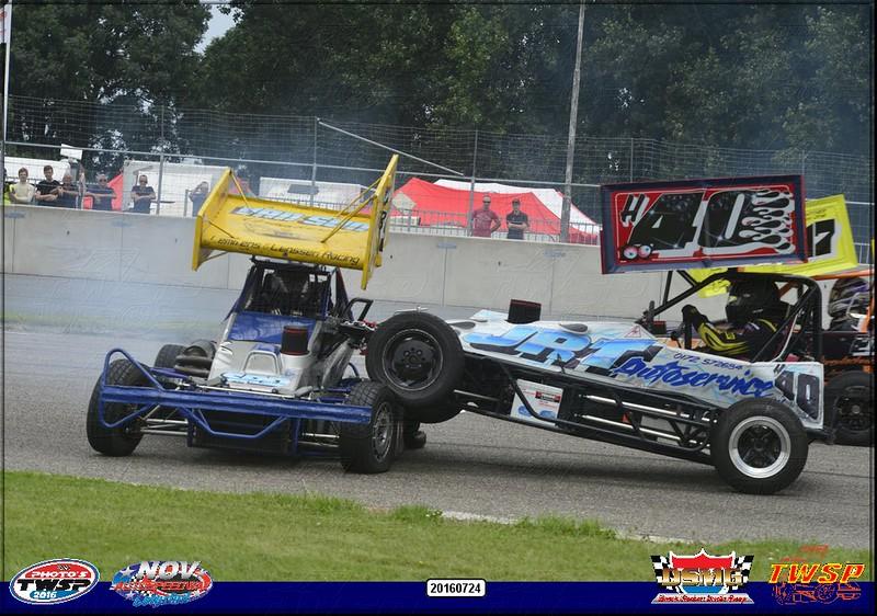 20160724 TWSP@Lelystad Raceway (1199).JPG