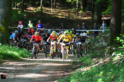 Garmin Bike Cup 2018 - 2ème manche
