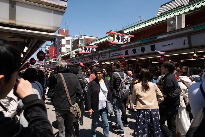 20190411-JapanTour-4117.jpg