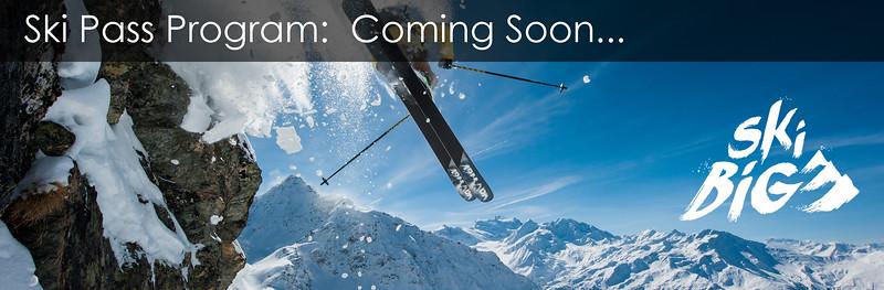 Photo - Ski 7 - Ski Big 3 (Homepage Feature).jpg