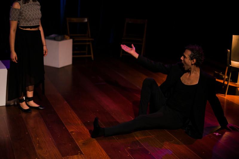 Allan Bravos - essenCIA Teatro - Reexistencia-556.jpg