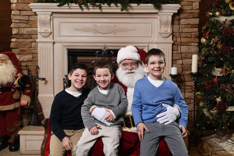 Santa2018.TylerBoye.-98.jpg