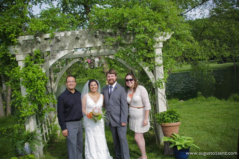 Columbus Wedding Photography-294.jpg