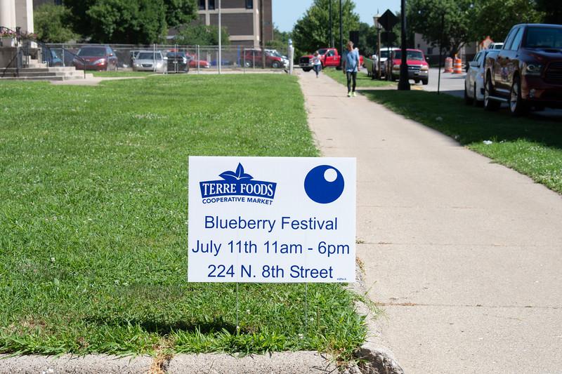 Blueberry_Festival-8432.jpg