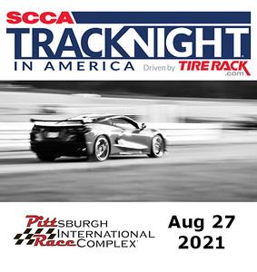 2021 TNiA Aug 27th Pitt