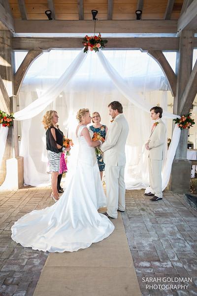 Charleston-SC-wedding-photographer (230).jpg