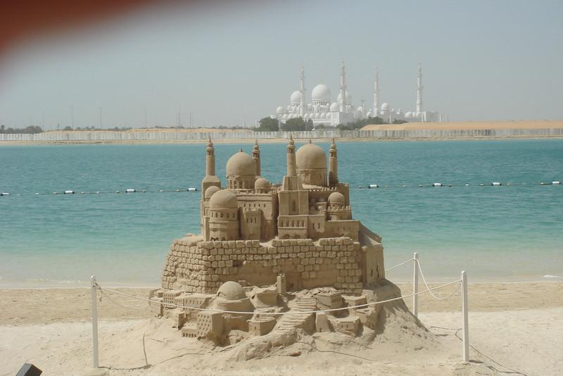 Ingrida's Dubai 08 034.jpg