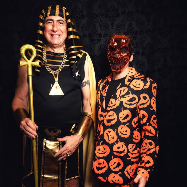 HOA-Halloween-2019-110.jpg