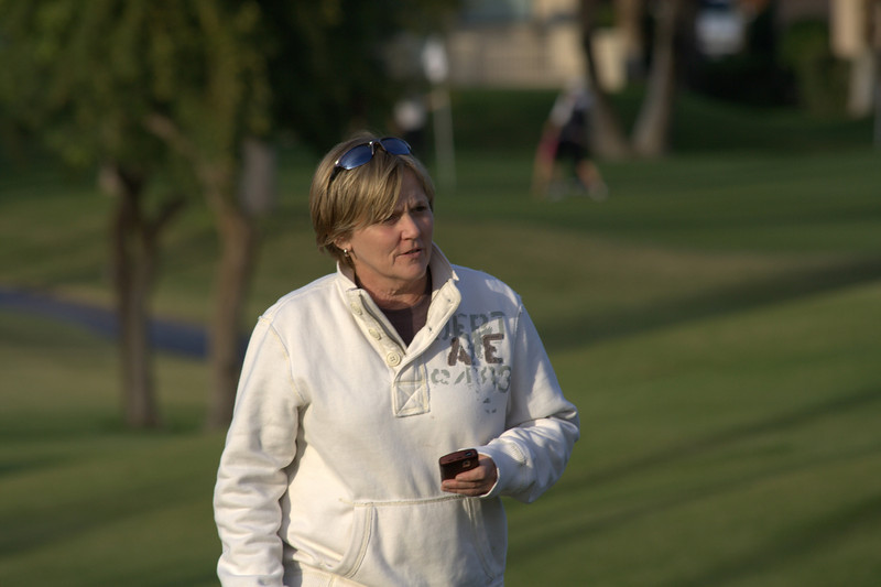 LPGA National Team Championship 281.jpg