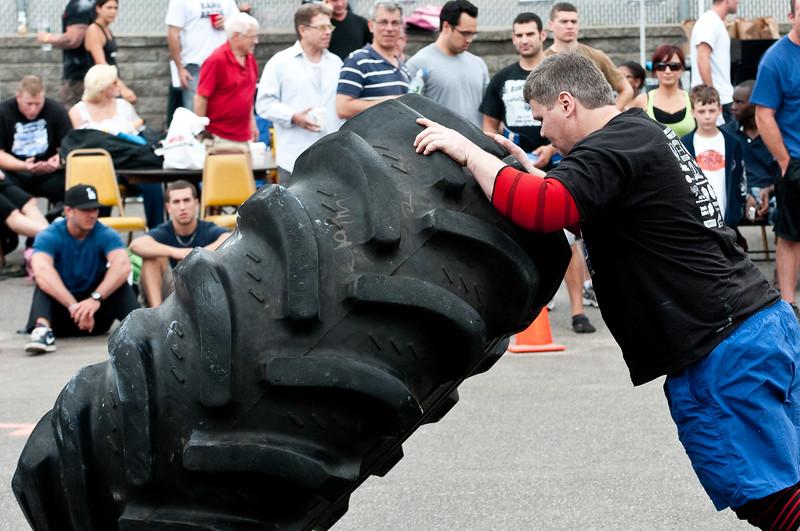 TPS Strongman 2011_ERF6310