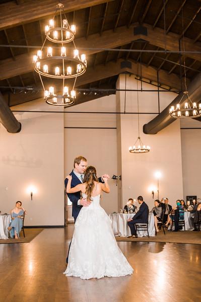 Amy & Phil's Wedding-8225-2.jpg