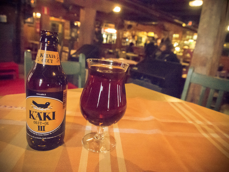 tampere sail bar kaki beer.jpg