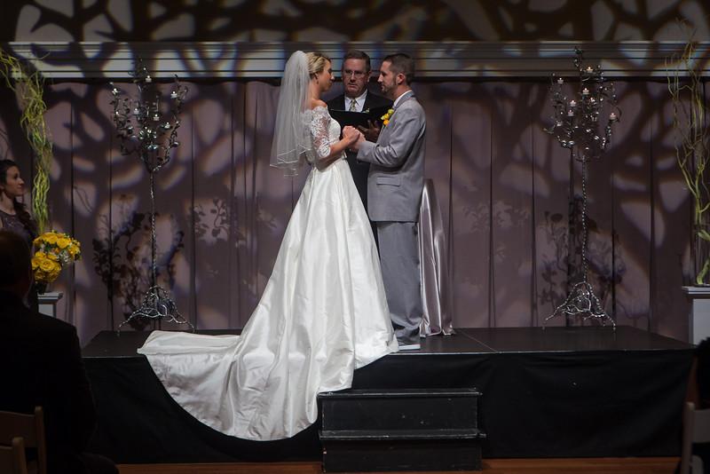 Wedding - Thomas Garza Photography-325.jpg