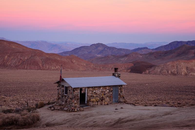 138-Death-Valley-Mountain-Cabins.jpg