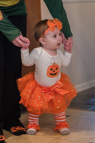 Potrikus Halloween 2020-30.jpg