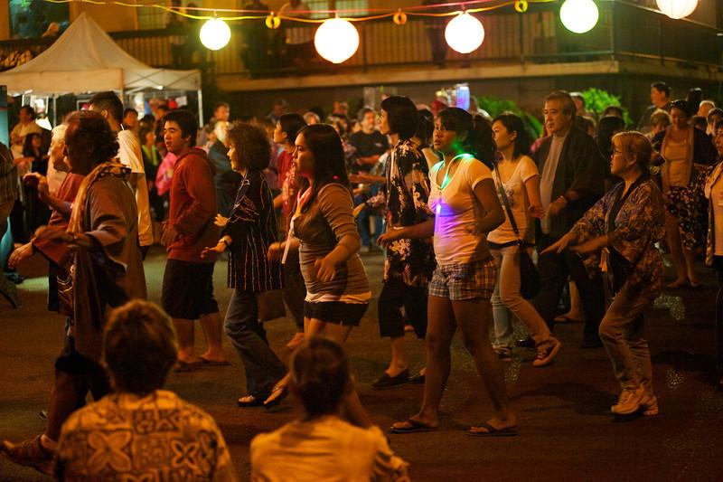 BD Waipahu Plantation Village DSC_8283.jpg
