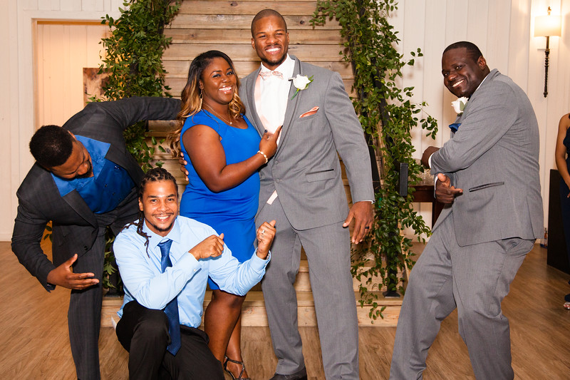 Wedding-7580.jpg