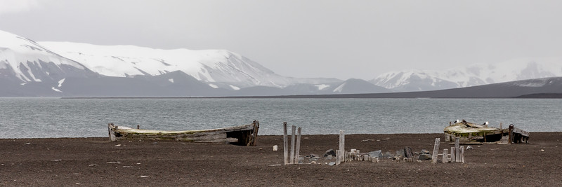 2019_01_Antarktis_02177.jpg