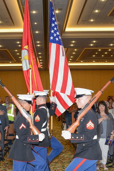 Flag Ceremony 091352.jpg