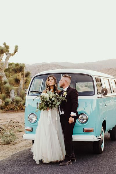 Elise&Michael_Wedding-Jenny_Rolapp_Photography-872.jpg