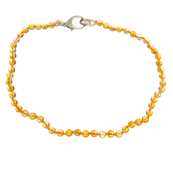 fall-necklace-small-2.jpg