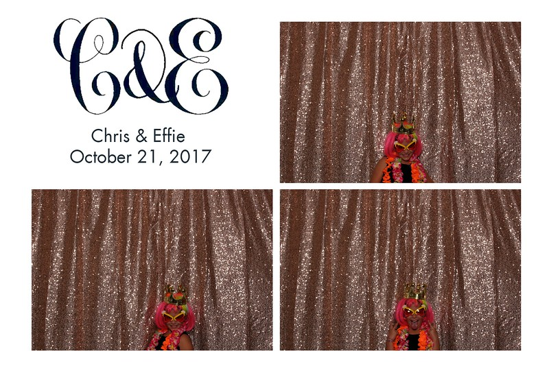 2017-10-21-77847.jpg