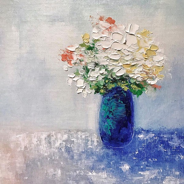 flowers for