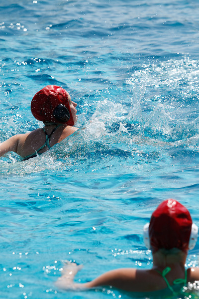 SDSU Waterpolo Women - 011.jpg