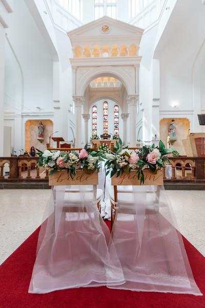 VividSnaps-Wedding-of-Herge-Teressa-006.jpg