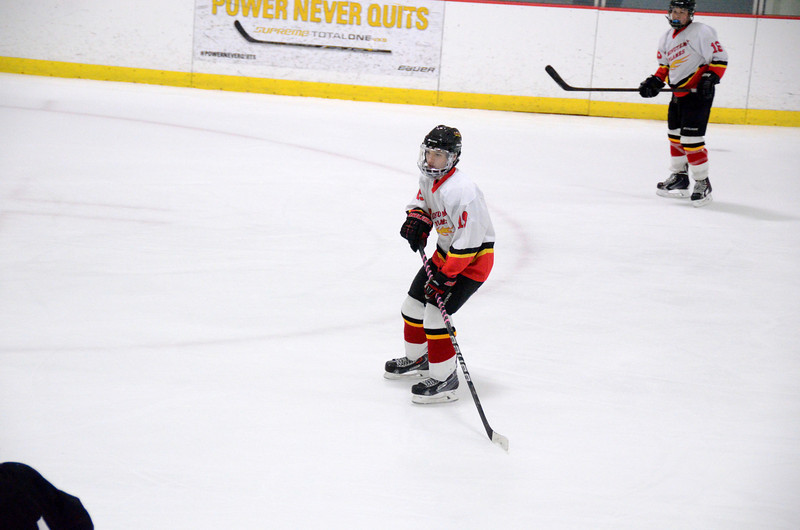 131009 Flames Hockey-032.JPG