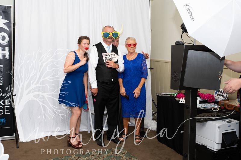 wlc Stevens Wedding 6242019.jpg