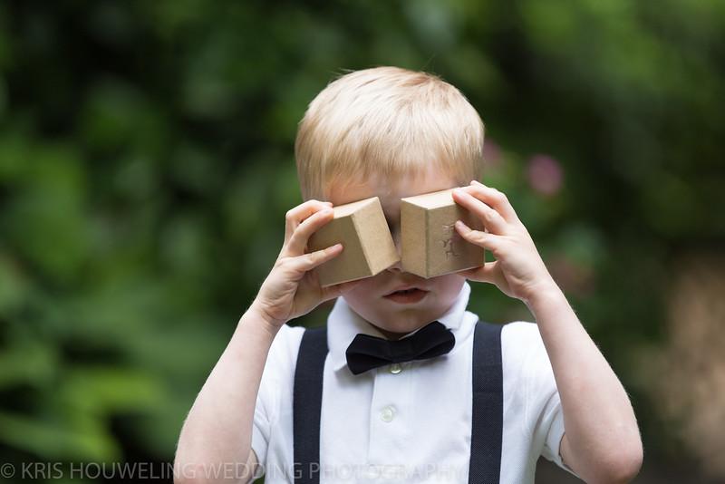 Copywrite Kris Houweling Wedding Samples 1-17.jpg