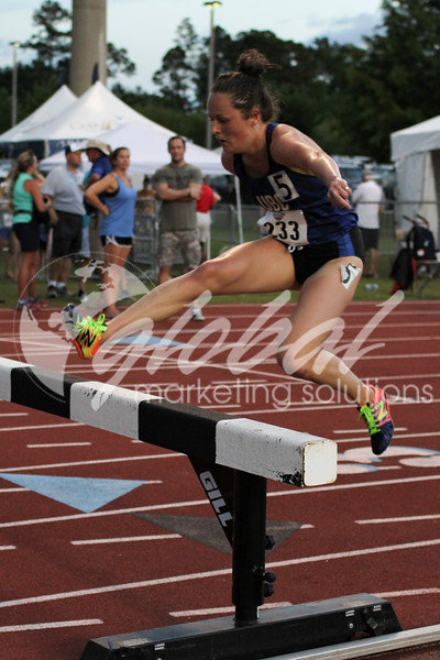 NAIA_Thursday_Womens400mHurdleTrials_JM_GMS_20180525_7442.JPG