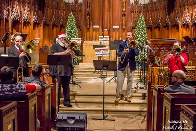 12-22-2019 Trombone Christmas