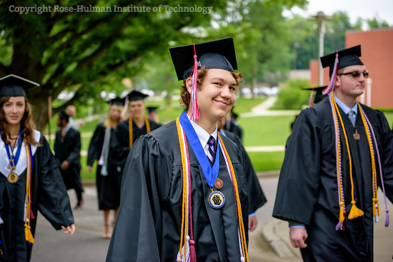 RHIT_Commencement_2017_PROCESSION-21746.jpg