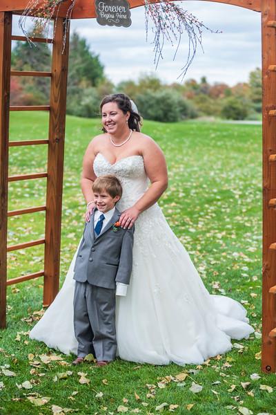 Jenny&Jeremy_0308.jpg