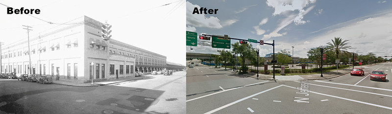 AECT Depot - Before and After.jpg