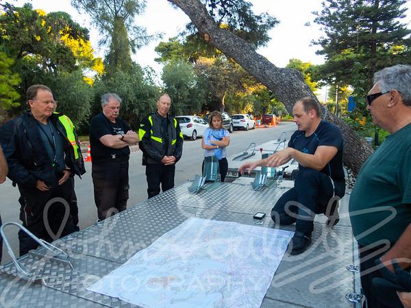 2019-09-28 Adriatic Moto Tours Greece TG5 HR