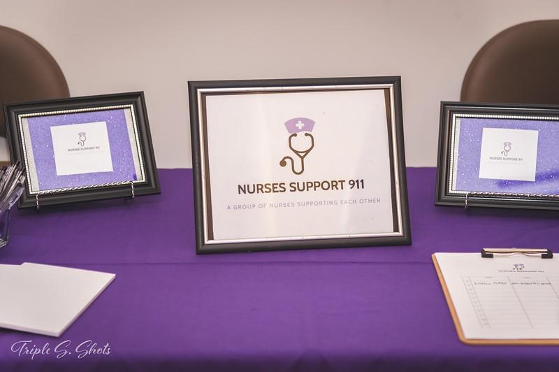 Nurse Support 911 Resume Event-3.JPG