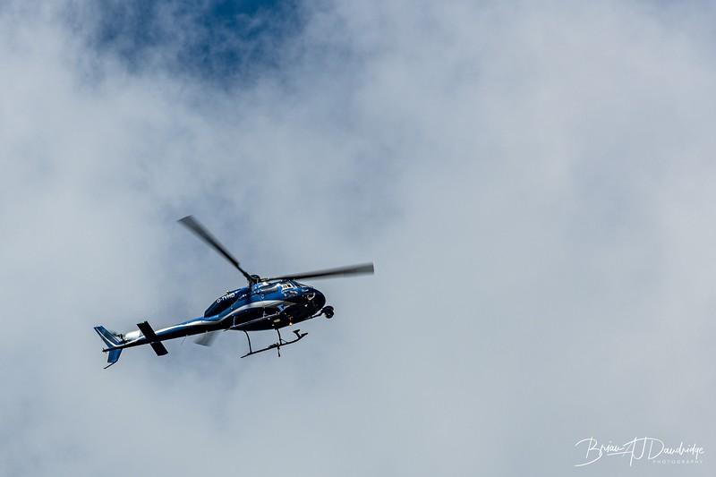 Dame Vera Flypast-9228.jpg
