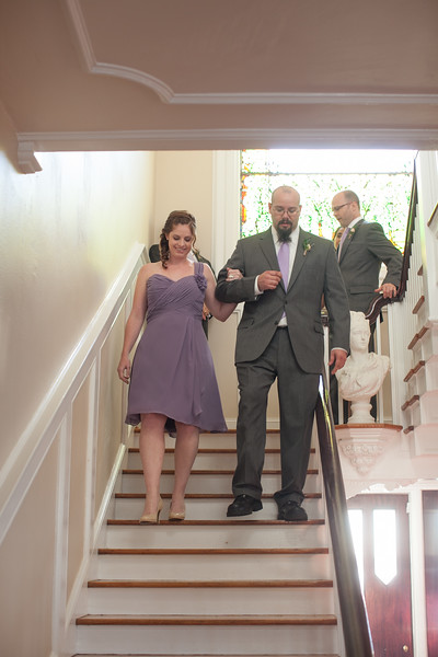 weddingphotographers497.jpg