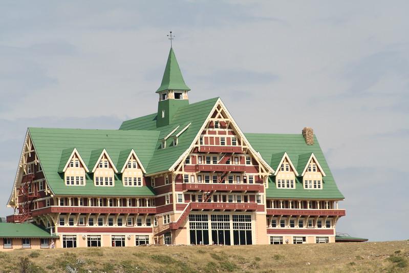 20110829 - 079 - WLNP - Prince Of Wales Hotel.JPG