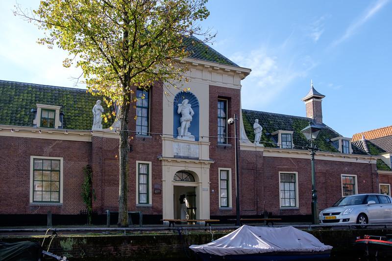 WWPW Alkmaar-15.jpg