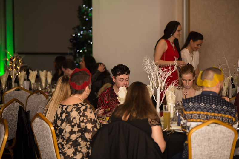 Lloyds_pharmacy_clinical_homecare_christmas_party_manor_of_groves_hotel_xmas_bensavellphotography (41 of 349).jpg