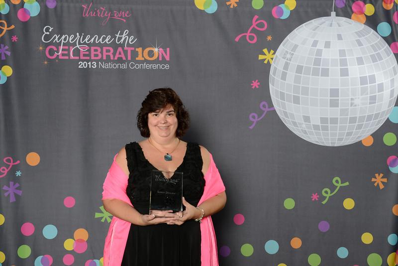 NC '13 Awards - A1-500_24080.jpg