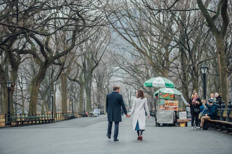 Tara & Pius - Central Park Wedding (363).jpg