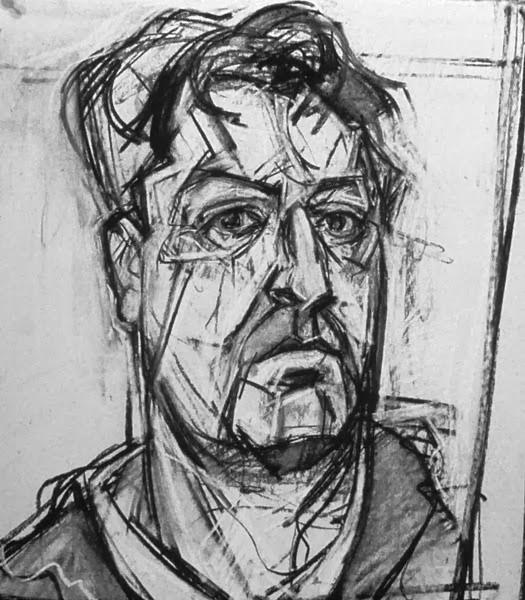 Glen Cebulash, drawing.jpg