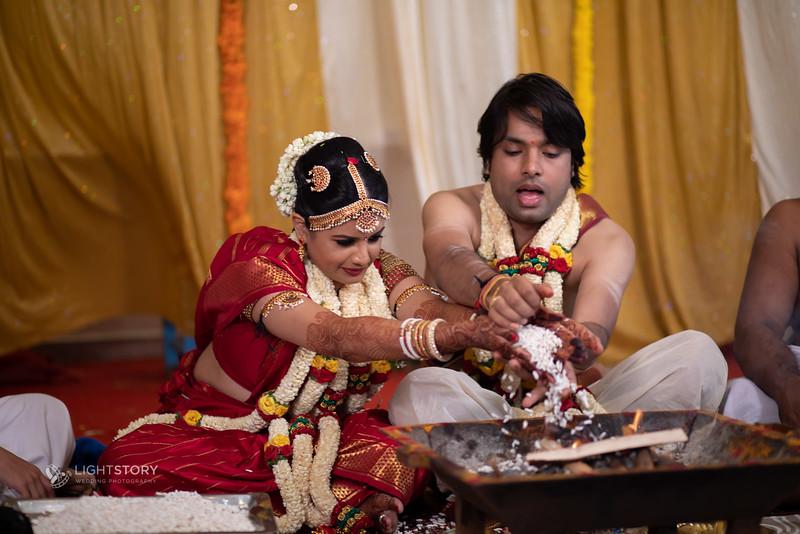 LightStory-Lavanya+Vivek-1363.jpg