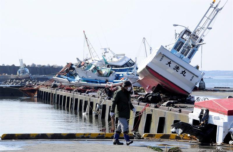 JapanEarthquake2011-50.jpg