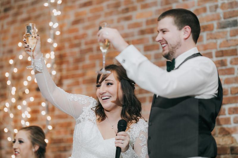 Johnna_Derek_Wedding_La_Casa_Grande_Beloit_Wisconsin_December_15_2018-366.jpg